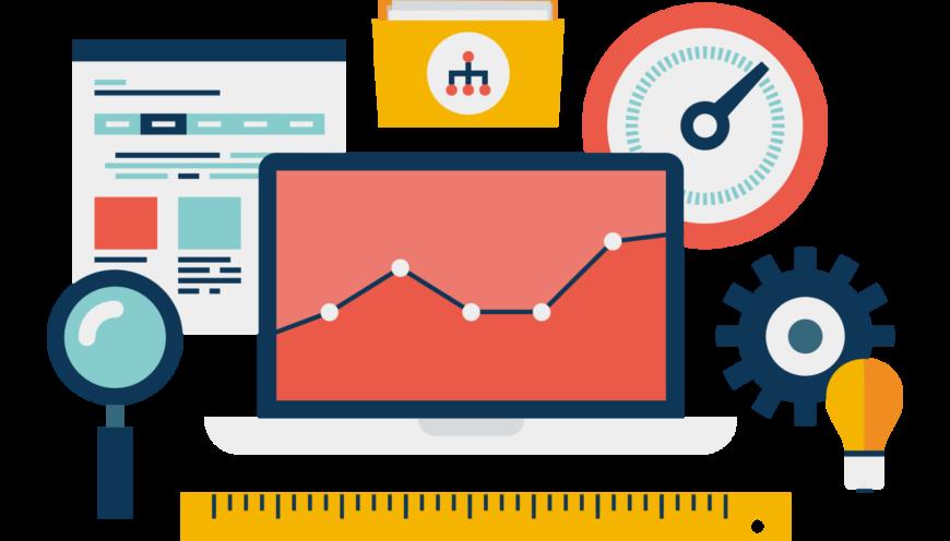 Site Optimization Diagnostics