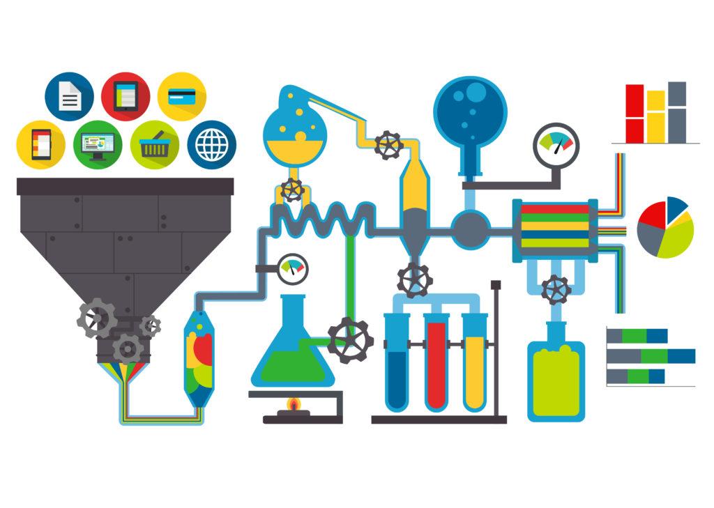 big_data_alchemy_fotolia-1-1024x729 Web Analytics